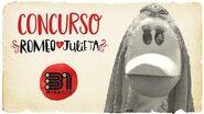 """CONCURSO Gana entradas para """"31 minutos Romeo y Julieta"""" en el Teatro Oriente - Video 2"""