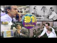 31 minutos - Show «Yo nunca vi televisión» - Todos los newsreel