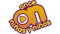 Logo-once-ninas-y-ninos-min.jpg