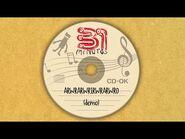 31 minutos - Arwrarwrirwrarwro (demo)