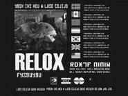 Relox4