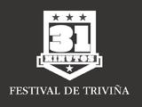 Festival de Triviña