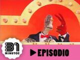 Episodio 45: Estiércol