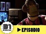 Episodio 9: Día Libre