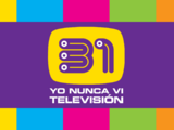 Yo Nunca vi Televisión (Show)
