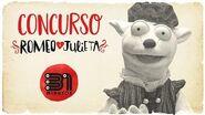 """CONCURSO Gana entradas para """"31 minutos Romeo y Julieta"""" en el Teatro Oriente - Video 3"""