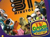 TV Clasicos Infantiles De Ayer Y Hoy