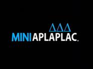 MiniAplaplac