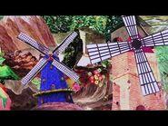 Promoción 31 minutos- Don Quijote - Santiago a Mil 2021