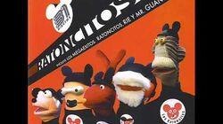 31_Minutos_-_Comete_Tus_Vegetales_(Ratoncitos_2005)