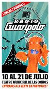 31m-posterweb-radio guaripolo preemilinar
