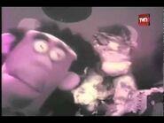TVN 40 años - Capítulo 8 - 31 minutos