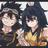 SwordMeteor's avatar