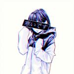 SaltySushi's avatar