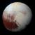 L.O.Pluto