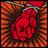 awatar użytkownika Rockfan000