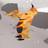 Hasdfhiasdfh's avatar