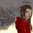 Ларри Джонсон125's avatar