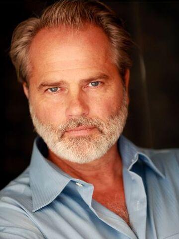 Clayton Rohner Cast Porta.JPG