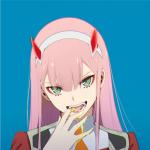 DominatetheFreedom's avatar