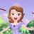 Nam7ccaothang's avatar