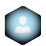 Я.р.о.с.л.а.в's avatar