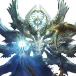 CRancier's avatar