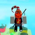 LeminLimez's avatar