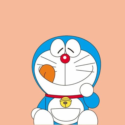 Karson.W's avatar
