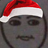 PlaceholderTitle's avatar