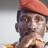Byumba Rwanda's avatar