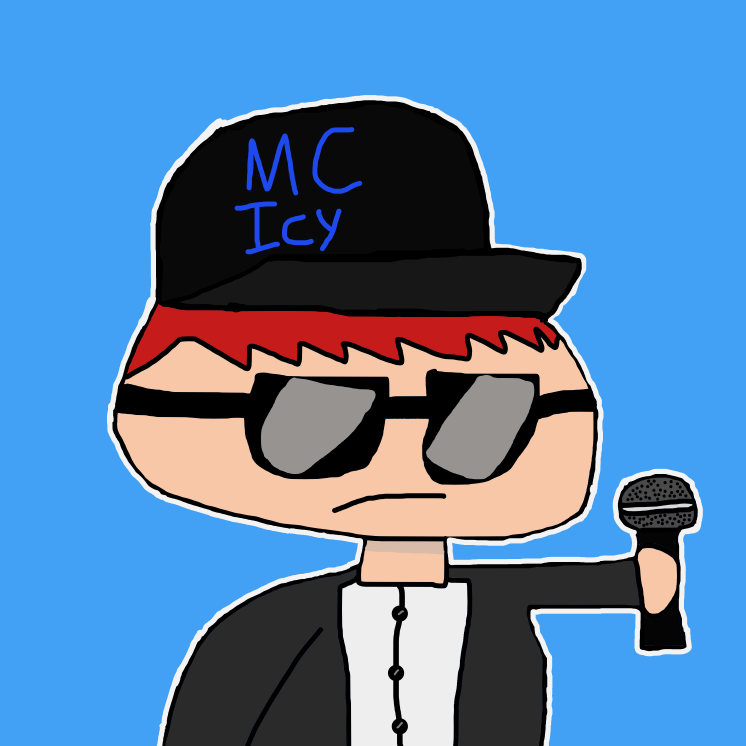 MCIcy
