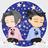LunarStarlyte's avatar