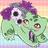 Hurricane of the Stormwings's avatar