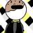 IzunaSugar's avatar