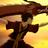 Garbage weeb's avatar