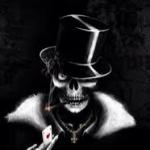 Joker-OP