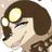 PonchoPuff's avatar