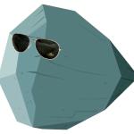 ARandomStone's avatar