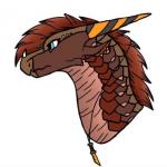 FluffyMisten's avatar