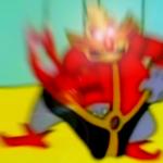 Werdoland's avatar