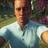 Bulcer's avatar