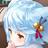 IJN Fubuki's avatar