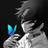 Nada2007's avatar