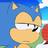 YellowFG's avatar