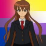 Aubrey-chan's avatar