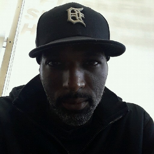 Brandon L. Grant's avatar