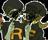 TheUnitedNationsG.O.C's avatar