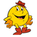 GraceforMe2000's avatar