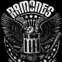 Anarchy337's avatar